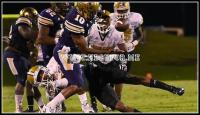 Alcorn State holds off Alabama State