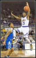Hampton 48 East Carolina 68
