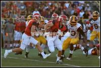 Central State falls to Dayton