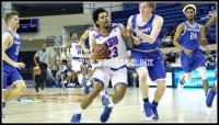 Tennessee State 81 Covenant 50