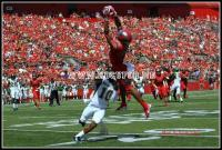 Norfolk State Spartans vs Rutgers Scarlet Knights