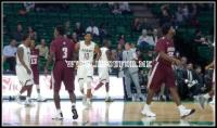 AAMU falls to Alabama-Birmingham
