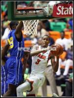 FAMU cruises over Trinity Baptist