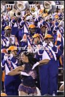 Morgan State Band