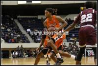 VSU beats VUU in the Freedom Classic