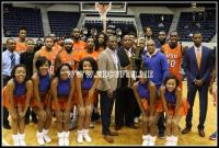 Virginia State wins Freedom Classic