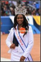Miss VSU 2017-2018