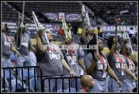Maryland Eastern Shore Pep Band