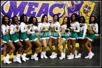 Norfolk State Cheerleaders HBCUfor.me
