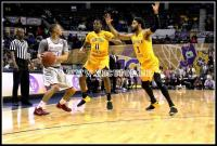 NCCU fights off NSU