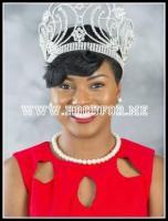 Miss CIAA 2016
