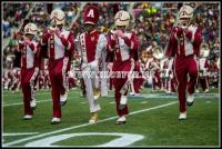 AAMU Marching Band