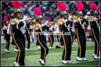 ASU Marching Hornets
