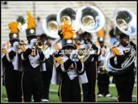 ASU Band