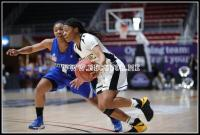 BSU Lady Bulldogs defeat FSU