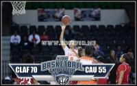 Claflin defeats Clark Atlanta