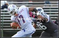 Savannah State Tigers vs Howard Bison