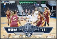 FVSU advances over Tuskegee