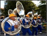 FVSU Marching Band