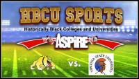 HBCU Sports on Aspire Channel