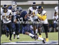 UAPB beats Jackson State