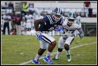 Jackson State holds off Mississippi Valley State