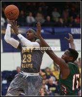 MSVS 67 Kent State 80