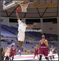 NCCU 74 fly pass McNeese State 66