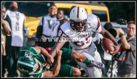 Alabama A&M gets road win over Mississippi Valley State