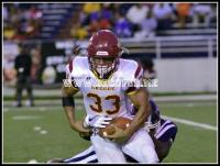 Tuskegee whips Jackson State