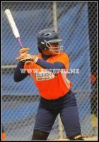Va State Softball