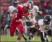 Winston-Salem State knocks off Virginia State